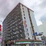 中区曙町1丁目 藤和伊勢佐木ハイタウン 10階