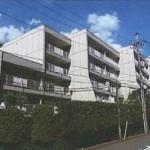 宮前区土橋4丁目 鷺沼スカイドエリングB棟 5F