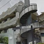 大田区大森北3丁目 クレッセント大森 2F