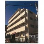 青葉区新石川4丁目 第2内匠マンション 2F