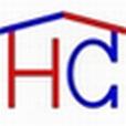 株式会社HアンドC 仲介HP